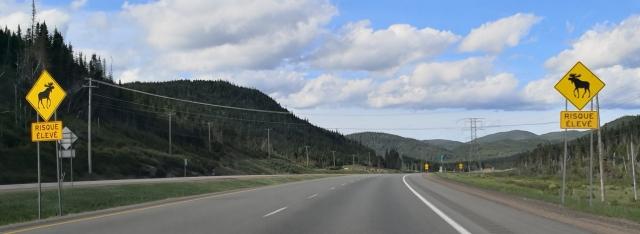 De Montréal à Tadoussac : traversée du Québec en char - Un-reve-de-voyages